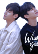 WISH YOU Your Melody In My Heart (2020)