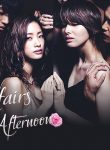 Love Affairs in the Afternoon-01