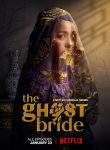 The Ghost Bride-2