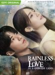 Rainless Love in a Godless Land-1