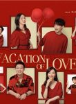 Vacation of Love-01